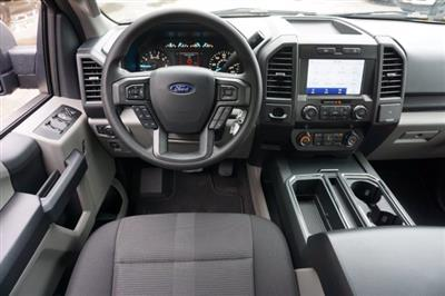 2020 Ford F-150 SuperCrew Cab RWD, Pickup #L5035 - photo 14