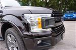 2020 Ford F-150 SuperCrew Cab RWD, Pickup #L5036 - photo 3