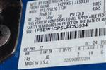 2020 Ford F-150 SuperCrew Cab RWD, Pickup #L5040 - photo 1