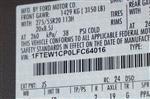 2020 Ford F-150 SuperCrew Cab RWD, Pickup #L5046 - photo 1