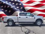 2020 Ford F-250 Crew Cab 4x4, Pickup #L5052 - photo 1