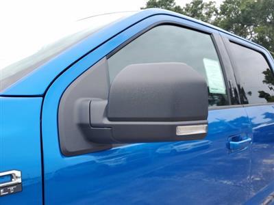 2020 Ford F-150 SuperCrew Cab RWD, Pickup #L5066 - photo 5