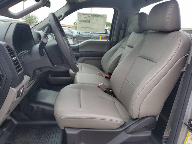 2020 Ford F-150 Regular Cab RWD, Pickup #L5087 - photo 13