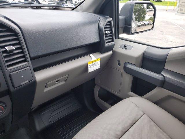 2020 Ford F-150 Regular Cab RWD, Pickup #L5087 - photo 15