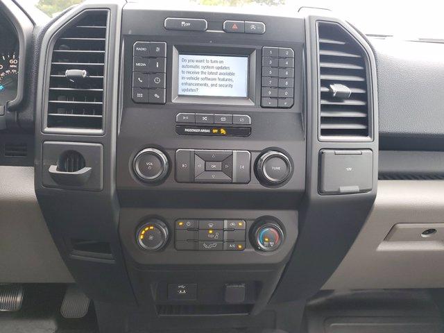 2020 Ford F-150 Regular Cab RWD, Pickup #L5087 - photo 16