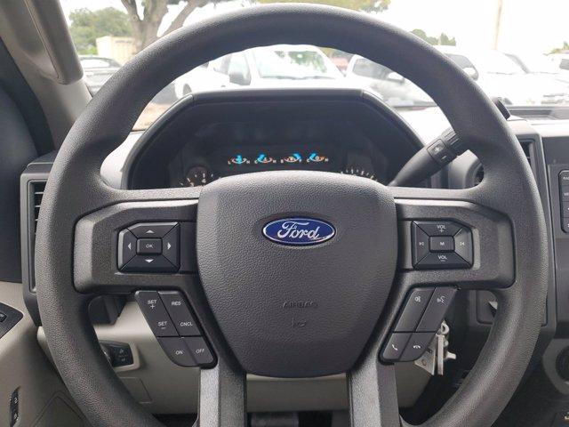 2020 Ford F-150 Regular Cab RWD, Pickup #L5087 - photo 17