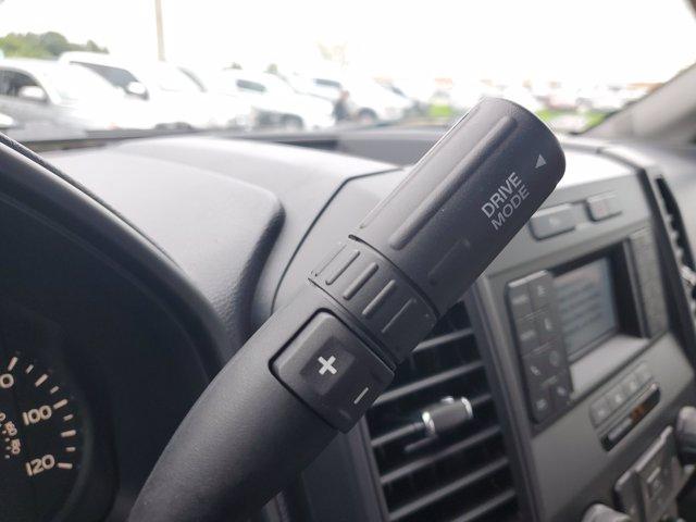 2020 Ford F-150 Regular Cab RWD, Pickup #L5087 - photo 21
