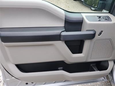2020 Ford F-150 Regular Cab RWD, Pickup #L5087 - photo 12