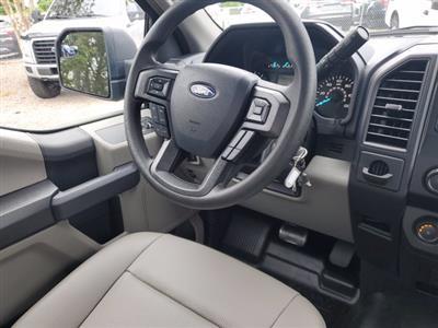 2020 Ford F-150 Regular Cab RWD, Pickup #L5087 - photo 14