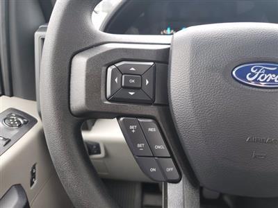 2020 Ford F-150 Regular Cab RWD, Pickup #L5087 - photo 18
