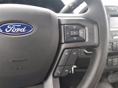 2020 Ford F-150 Regular Cab RWD, Pickup #L5087 - photo 19