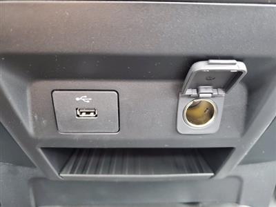 2020 Ford F-150 Regular Cab RWD, Pickup #L5087 - photo 22