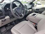 2020 Ford F-150 Regular Cab RWD, Pickup #L5087 - photo 11