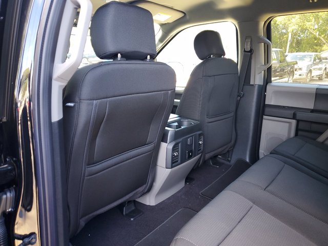2020 Ford F-150 SuperCrew Cab RWD, Pickup #L5096 - photo 12