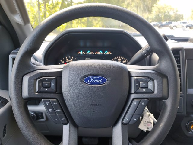2020 Ford F-150 SuperCrew Cab RWD, Pickup #L5096 - photo 19