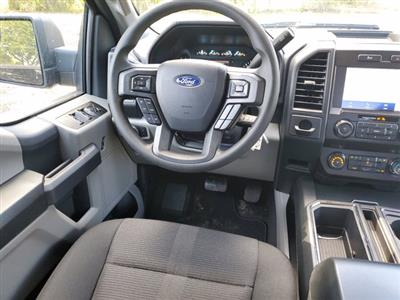 2020 Ford F-150 SuperCrew Cab RWD, Pickup #L5096 - photo 14