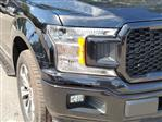 2020 Ford F-150 SuperCrew Cab RWD, Pickup #L5096 - photo 3