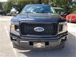2020 Ford F-150 SuperCrew Cab RWD, Pickup #L5096 - photo 5