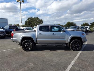 2019 Toyota Tacoma Double Cab 4x2, Pickup #L5098A - photo 2