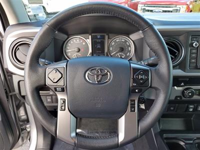 2019 Toyota Tacoma Double Cab 4x2, Pickup #L5098A - photo 20