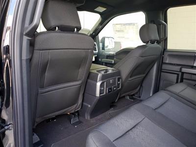 2020 Ford F-150 SuperCrew Cab RWD, Pickup #L5116 - photo 12