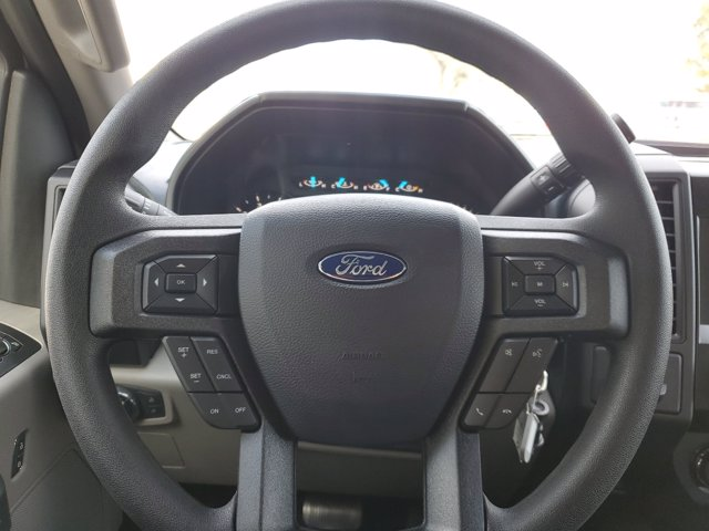 2020 Ford F-150 SuperCrew Cab 4x2, Pickup #L5118 - photo 19
