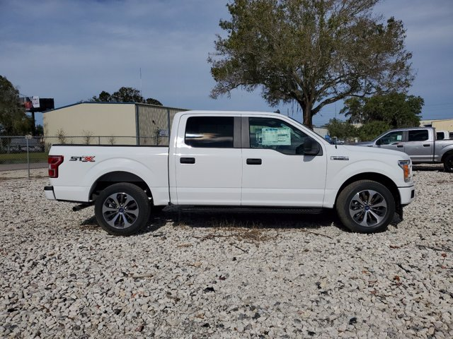 2020 Ford F-150 SuperCrew Cab 4x2, Pickup #L5118 - photo 6
