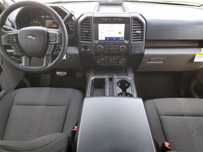 2020 Ford F-150 SuperCrew Cab 4x2, Pickup #L5118 - photo 13