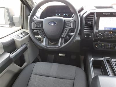 2020 Ford F-150 SuperCrew Cab 4x2, Pickup #L5118 - photo 14