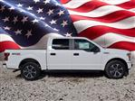 2020 Ford F-150 SuperCrew Cab 4x2, Pickup #L5118 - photo 1