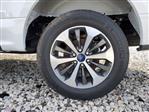 2020 Ford F-150 SuperCrew Cab RWD, Pickup #L5118 - photo 8