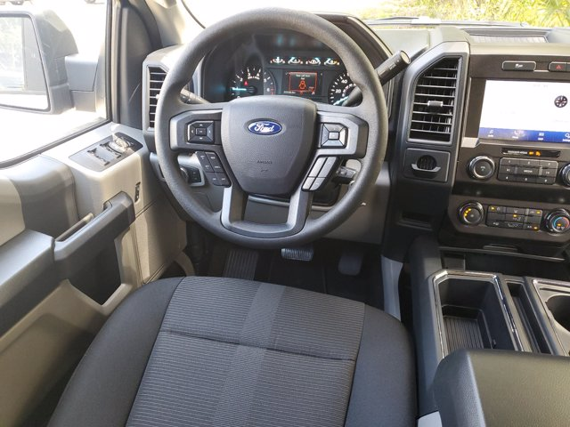 2020 Ford F-150 SuperCrew Cab RWD, Pickup #L5191 - photo 14