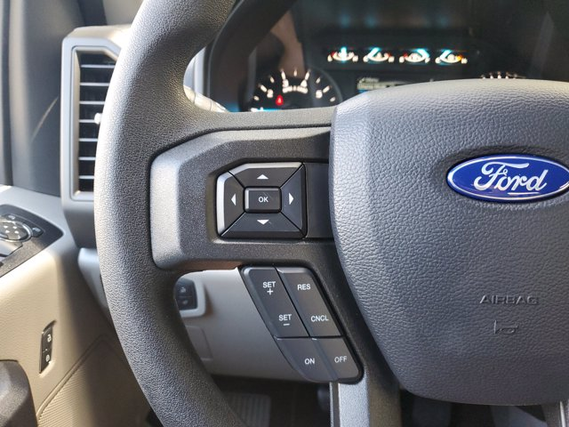 2020 Ford F-150 SuperCrew Cab RWD, Pickup #L5191 - photo 20