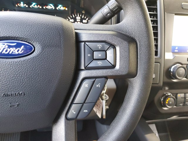 2020 Ford F-150 SuperCrew Cab RWD, Pickup #L5191 - photo 21