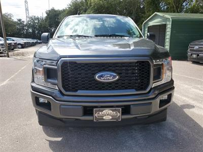 2020 Ford F-150 SuperCrew Cab RWD, Pickup #L5191 - photo 6