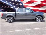 2020 Ford F-150 SuperCrew Cab RWD, Pickup #L5191 - photo 1
