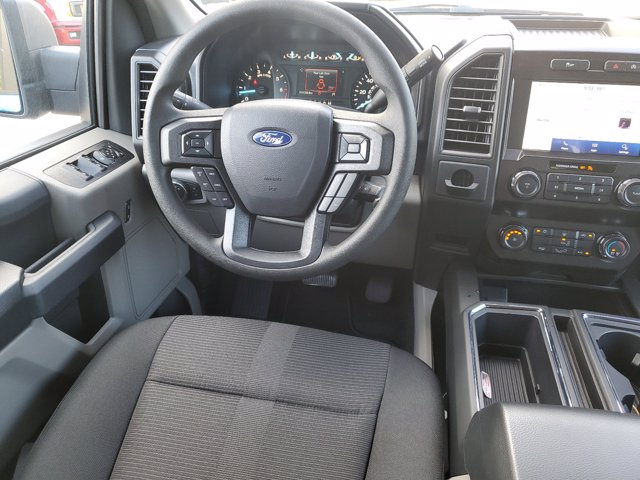 2020 Ford F-150 SuperCrew Cab RWD, Pickup #L5196 - photo 14