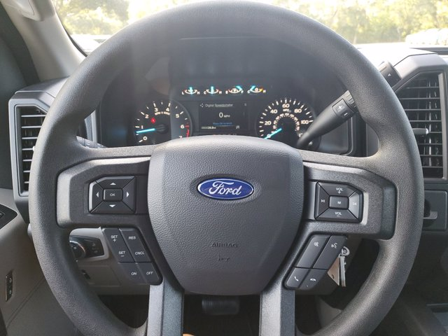 2020 Ford F-150 SuperCrew Cab RWD, Pickup #L5196 - photo 19