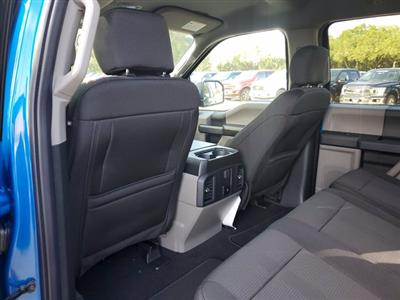 2020 Ford F-150 SuperCrew Cab RWD, Pickup #L5196 - photo 12