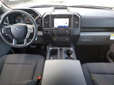 2020 Ford F-150 SuperCrew Cab RWD, Pickup #L5196 - photo 13