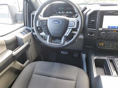 2020 Ford F-150 SuperCrew Cab RWD, Pickup #L5202 - photo 14