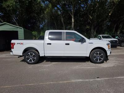 2020 Ford F-150 SuperCrew Cab RWD, Pickup #L5202 - photo 6