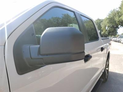 2020 Ford F-150 SuperCrew Cab RWD, Pickup #L5202 - photo 5