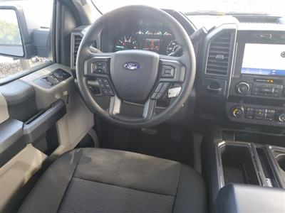 2020 Ford F-150 SuperCrew Cab RWD, Pickup #L5208 - photo 14