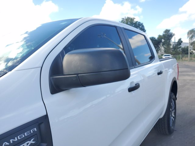 2020 Ford Ranger SuperCrew Cab 4x4, Pickup #L5212A - photo 6