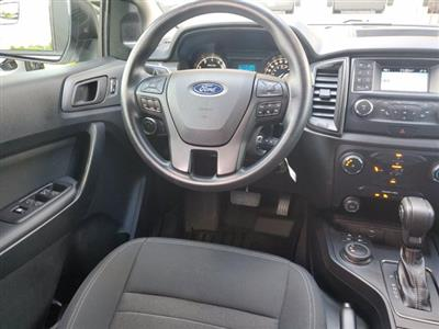 2020 Ford Ranger SuperCrew Cab 4x4, Pickup #L5212A - photo 14