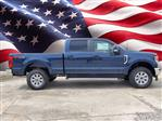 2020 Ford F-250 Crew Cab 4x4, Pickup #L5218 - photo 1