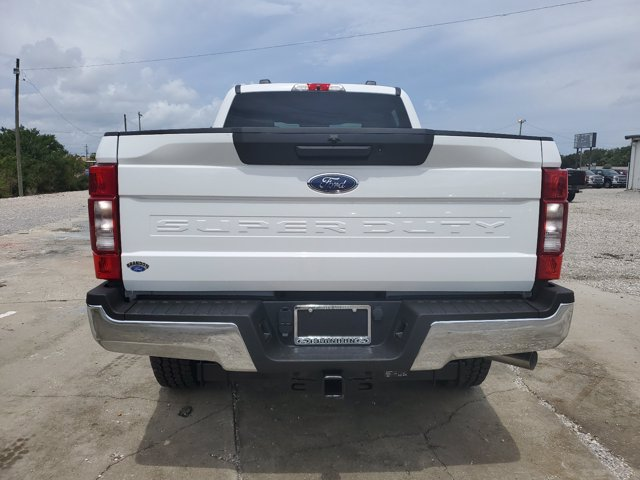 2020 Ford F-250 Crew Cab 4x4, Pickup #L5225 - photo 10