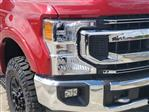 2020 Ford F-250 Crew Cab 4x4, Pickup #L5263 - photo 4