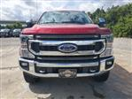 2020 Ford F-250 Crew Cab 4x4, Pickup #L5263 - photo 5
